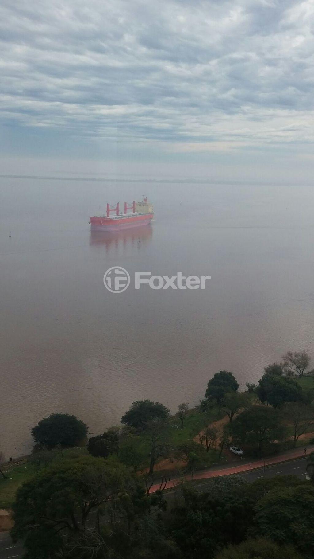 Condomínio Parque do Sol - Apto 3 Dorm, Cristal, Porto Alegre (108122) - Foto 18