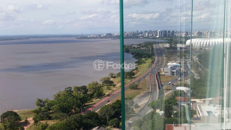 Condomínio Parque do Sol - Apto 3 Dorm, Cristal, Porto Alegre (108122) - Foto 26