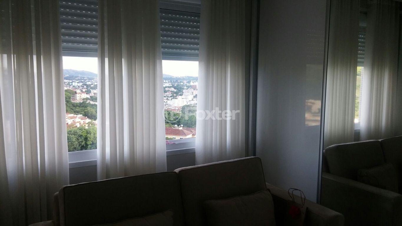 Condomínio Parque do Sol - Apto 3 Dorm, Cristal, Porto Alegre (108122) - Foto 23