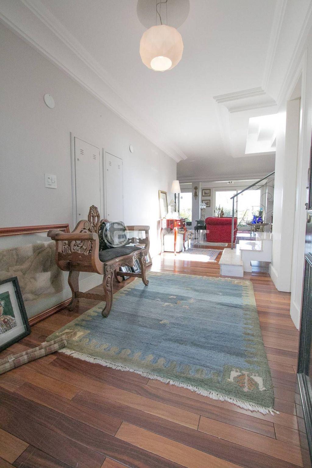 Casa 3 Dorm, Belém Novo, Porto Alegre (108180) - Foto 12