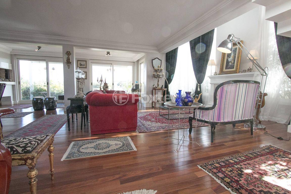 Casa 3 Dorm, Belém Novo, Porto Alegre (108180) - Foto 14