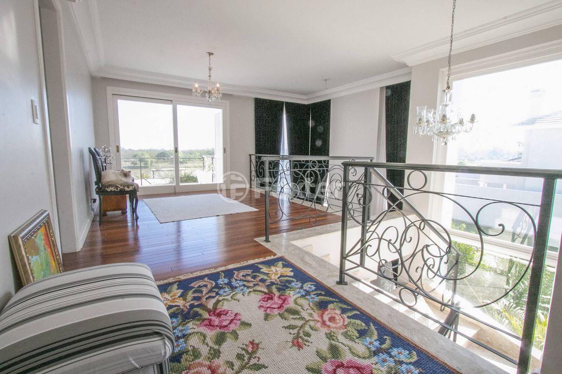 Casa 3 Dorm, Belém Novo, Porto Alegre (108180) - Foto 40