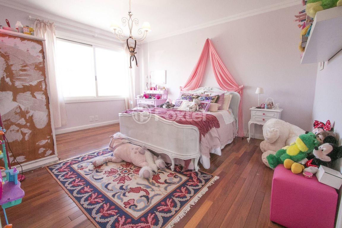 Casa 3 Dorm, Belém Novo, Porto Alegre (108180) - Foto 43