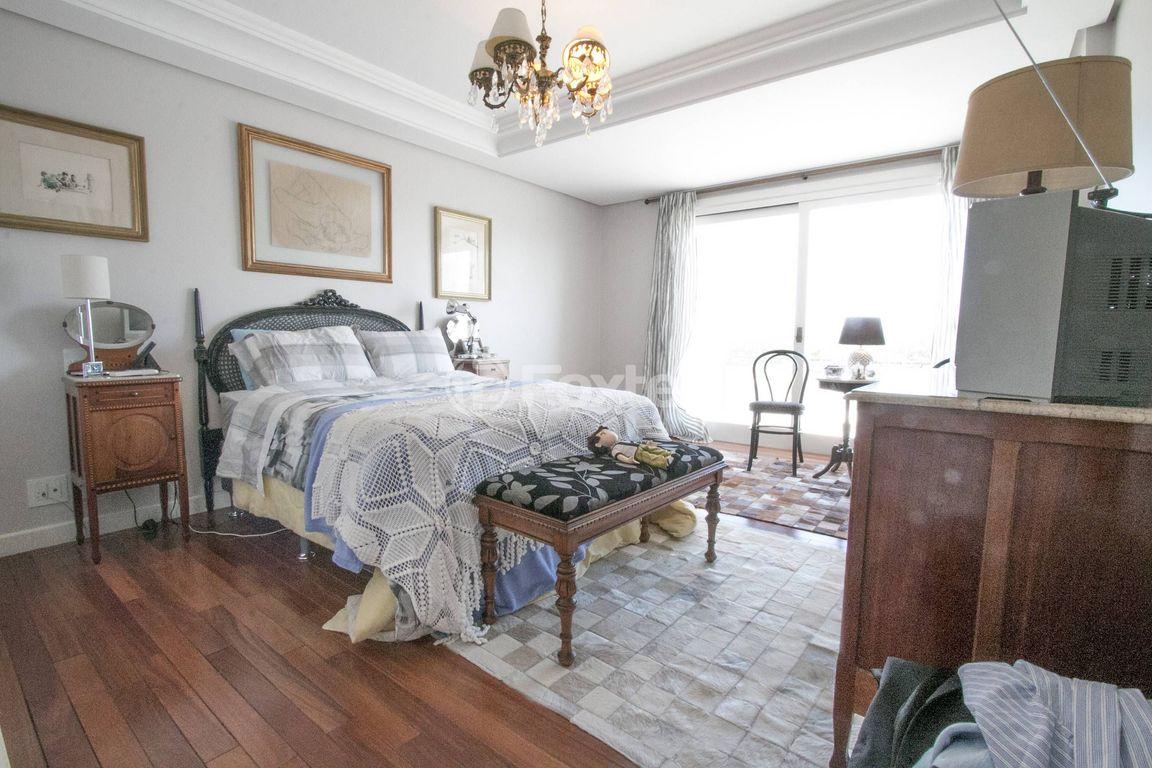 Casa 3 Dorm, Belém Novo, Porto Alegre (108180) - Foto 50