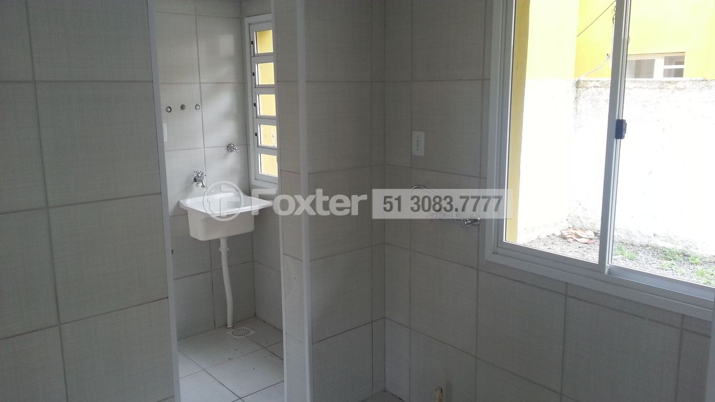 Casa 3 Dorm, Hípica, Porto Alegre (108186) - Foto 18