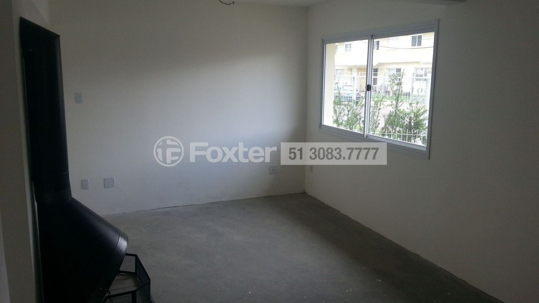 Casa 3 Dorm, Hípica, Porto Alegre (108186) - Foto 11