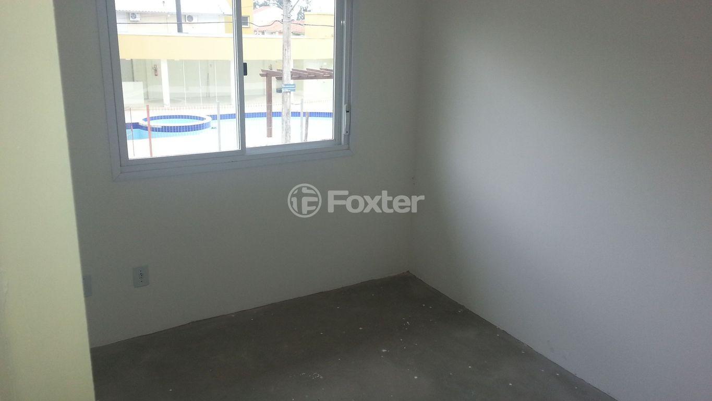 Casa 3 Dorm, Hípica, Porto Alegre (108186) - Foto 21