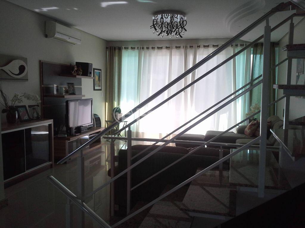 Foxter Imobiliária - Casa 4 Dorm, Sarandi (108191) - Foto 4