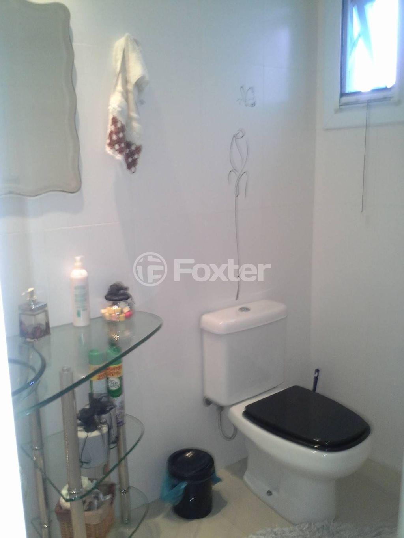 Foxter Imobiliária - Casa 4 Dorm, Sarandi (108191) - Foto 5