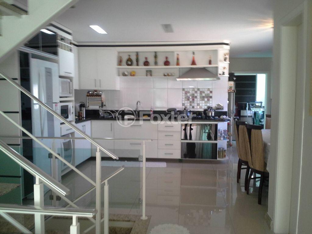 Foxter Imobiliária - Casa 4 Dorm, Sarandi (108191) - Foto 6