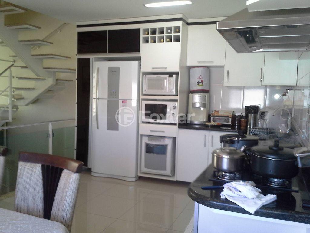 Foxter Imobiliária - Casa 4 Dorm, Sarandi (108191) - Foto 7