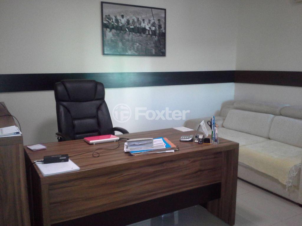 Foxter Imobiliária - Casa 4 Dorm, Sarandi (108191) - Foto 9