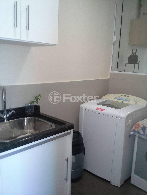 Foxter Imobiliária - Casa 4 Dorm, Sarandi (108191) - Foto 12
