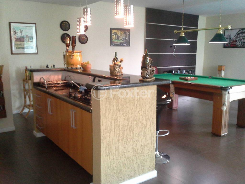 Foxter Imobiliária - Casa 4 Dorm, Sarandi (108191) - Foto 13