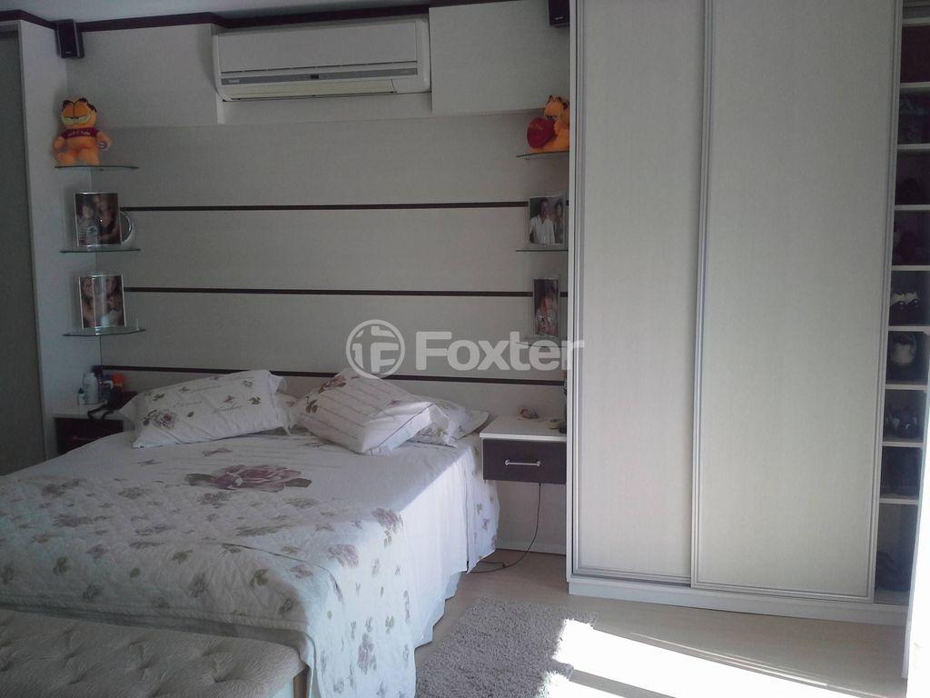 Foxter Imobiliária - Casa 4 Dorm, Sarandi (108191) - Foto 16