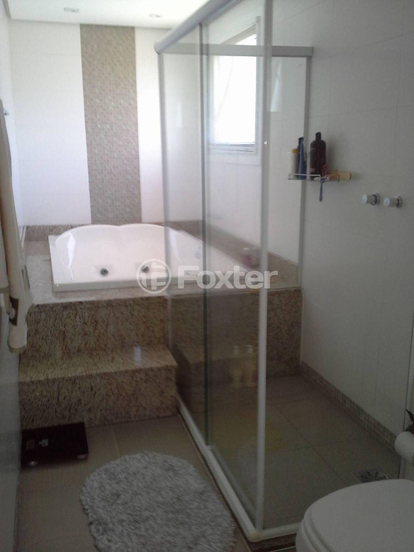 Foxter Imobiliária - Casa 4 Dorm, Sarandi (108191) - Foto 17