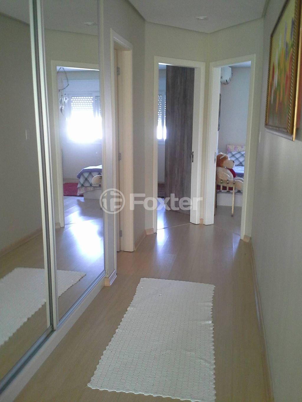 Foxter Imobiliária - Casa 4 Dorm, Sarandi (108191) - Foto 18