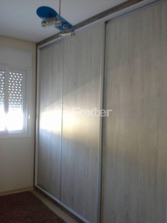Foxter Imobiliária - Casa 4 Dorm, Sarandi (108191) - Foto 19