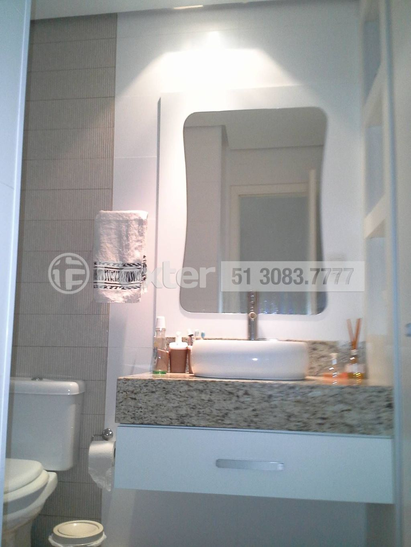 Foxter Imobiliária - Casa 4 Dorm, Sarandi (108191) - Foto 20