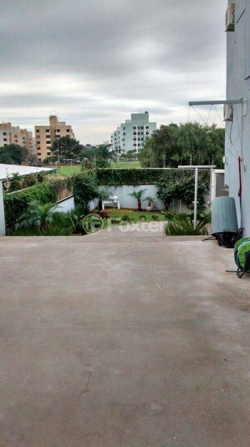 Foxter Imobiliária - Casa 4 Dorm, Sarandi (108191) - Foto 23