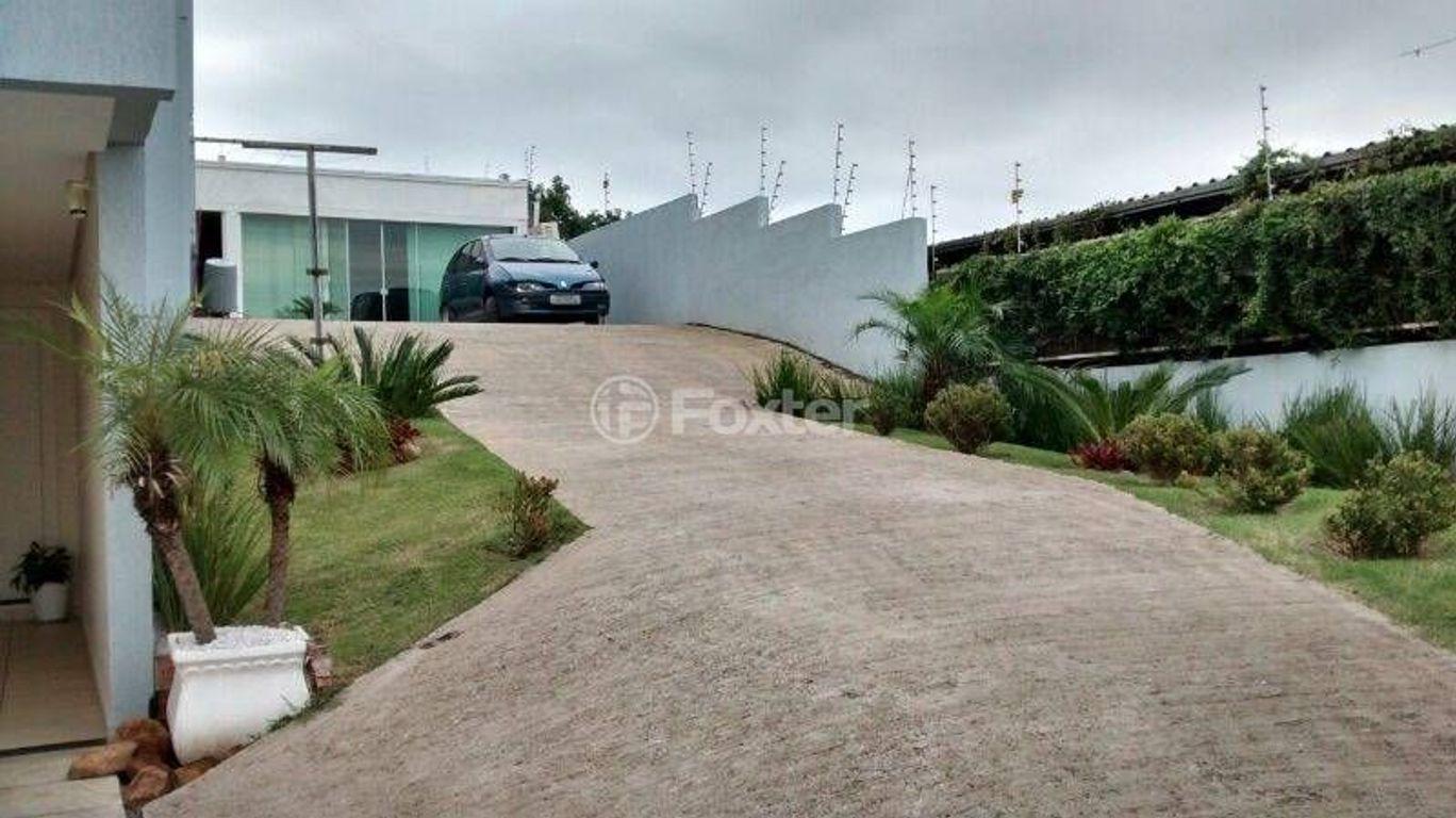 Foxter Imobiliária - Casa 4 Dorm, Sarandi (108191) - Foto 24