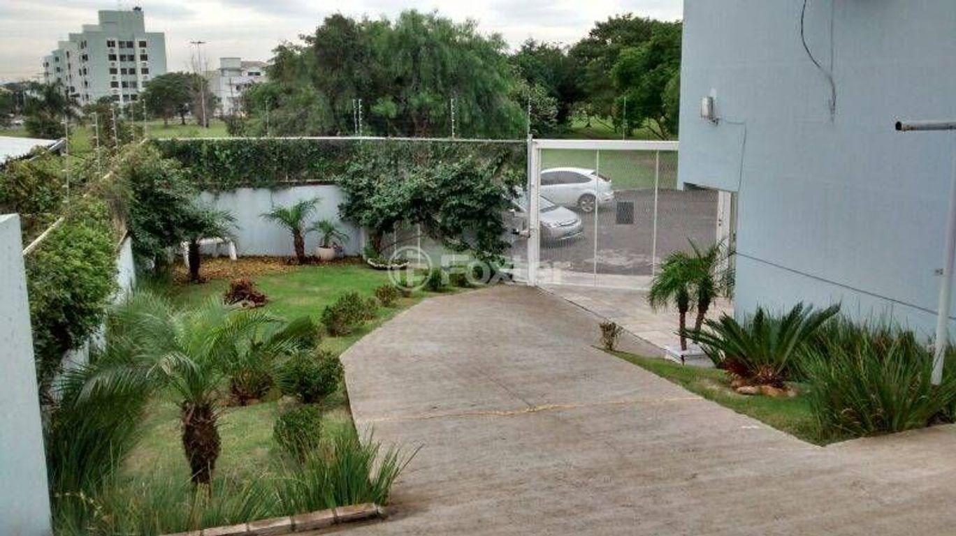 Foxter Imobiliária - Casa 4 Dorm, Sarandi (108191) - Foto 25