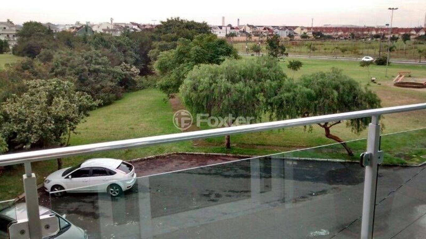Foxter Imobiliária - Casa 4 Dorm, Sarandi (108191) - Foto 26