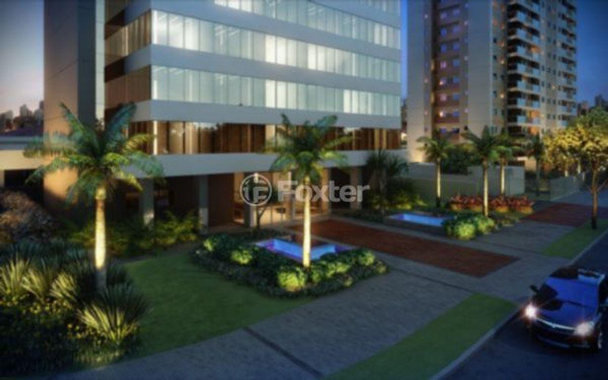 Fiateci Business - Sala, Floresta, Porto Alegre (10825) - Foto 7