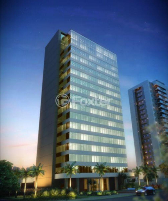 Fiateci Business - Sala, Floresta, Porto Alegre (10825) - Foto 8