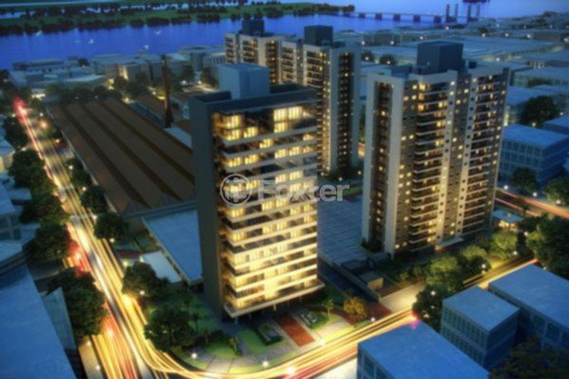 Fiateci Business - Sala, Floresta, Porto Alegre (10825) - Foto 9