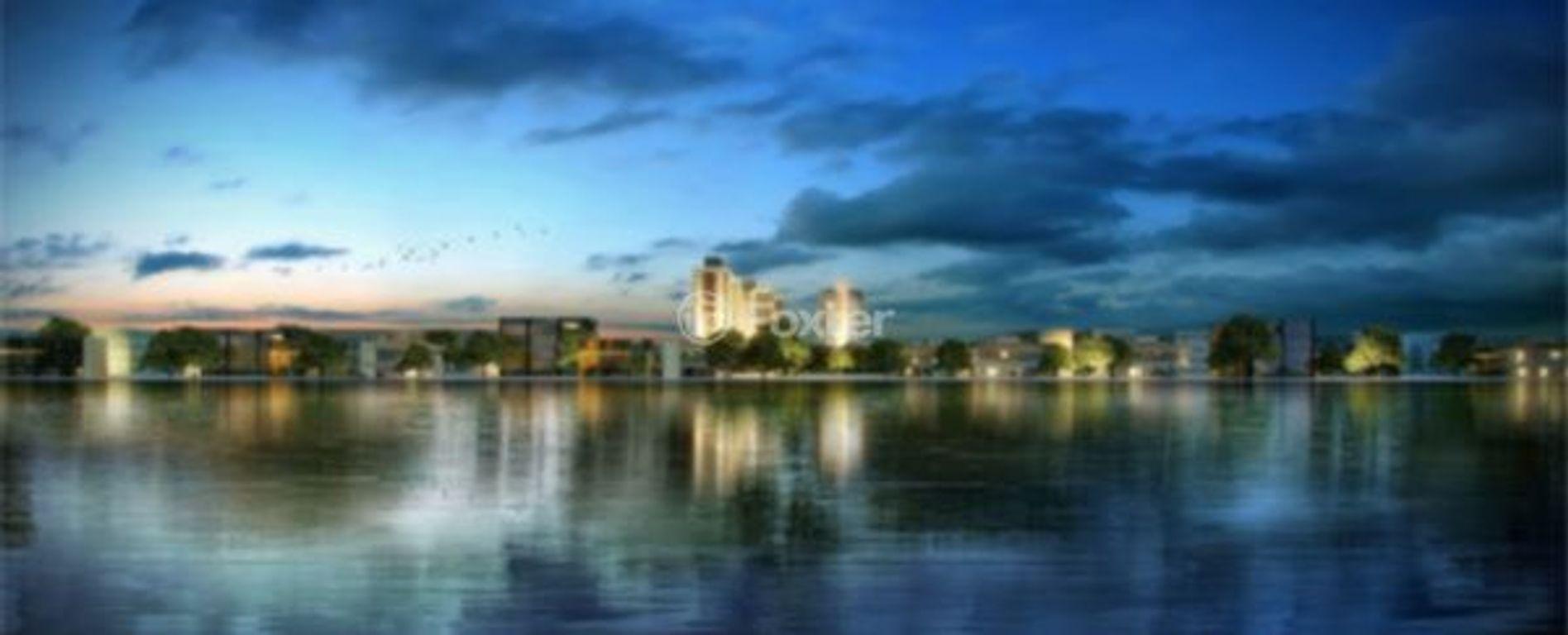 Fiateci Business - Sala, Floresta, Porto Alegre (10825) - Foto 10