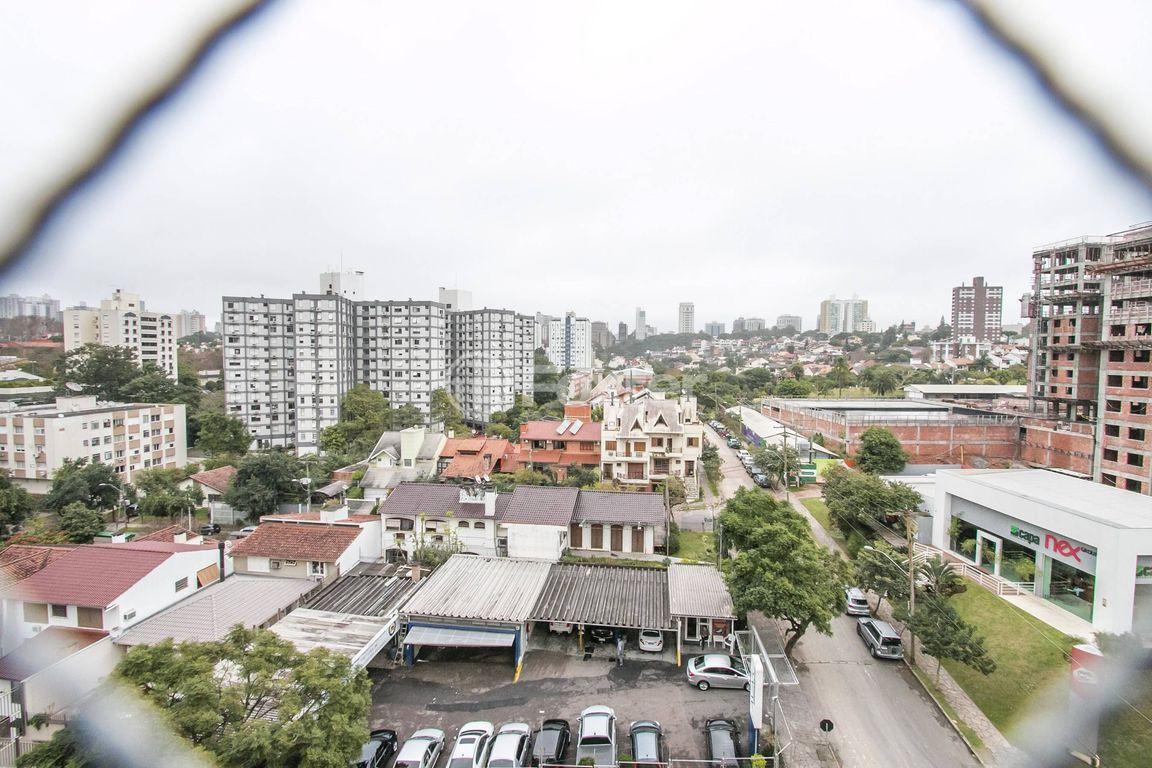 Apto 3 Dorm, Boa Vista, Porto Alegre (108287) - Foto 10