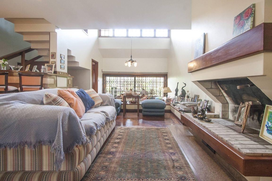Foxter Imobiliária - Casa 4 Dorm, Três Figueiras - Foto 4