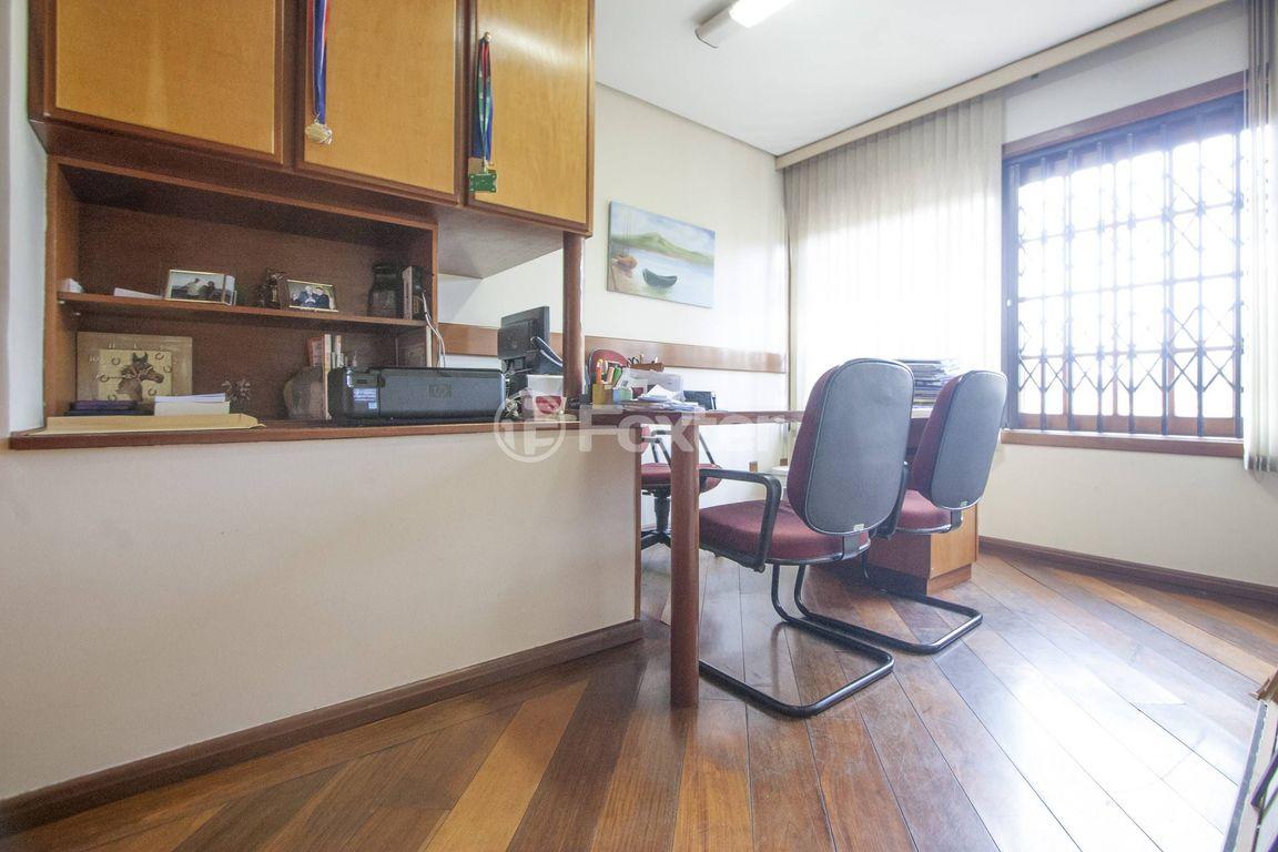 Foxter Imobiliária - Casa 4 Dorm, Três Figueiras - Foto 7