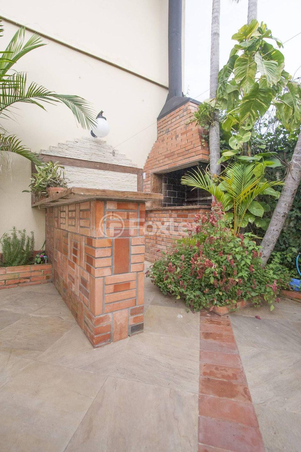 Foxter Imobiliária - Casa 4 Dorm, Três Figueiras - Foto 12