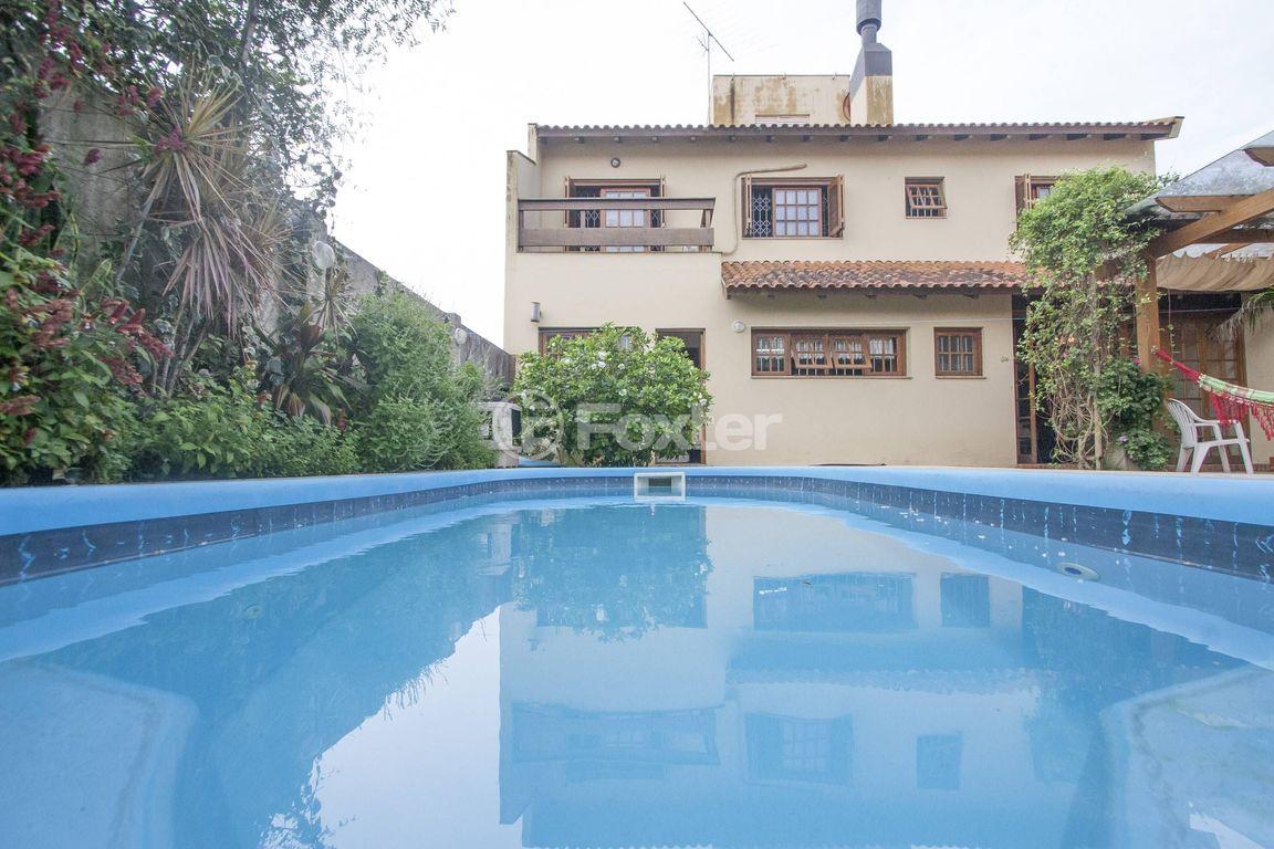 Foxter Imobiliária - Casa 4 Dorm, Três Figueiras - Foto 13