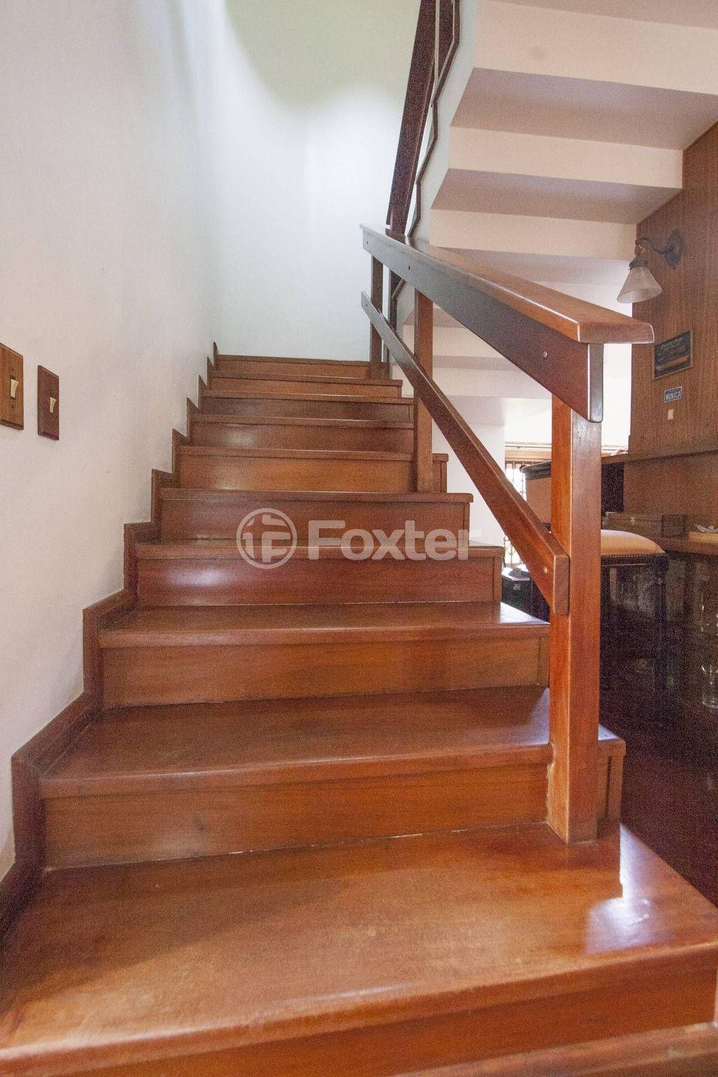 Foxter Imobiliária - Casa 4 Dorm, Três Figueiras - Foto 14