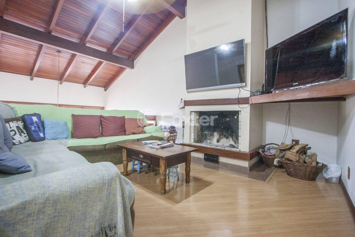 Foxter Imobiliária - Casa 4 Dorm, Três Figueiras - Foto 16
