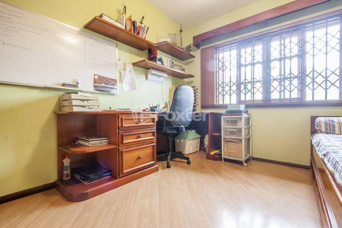 Foxter Imobiliária - Casa 4 Dorm, Três Figueiras - Foto 17