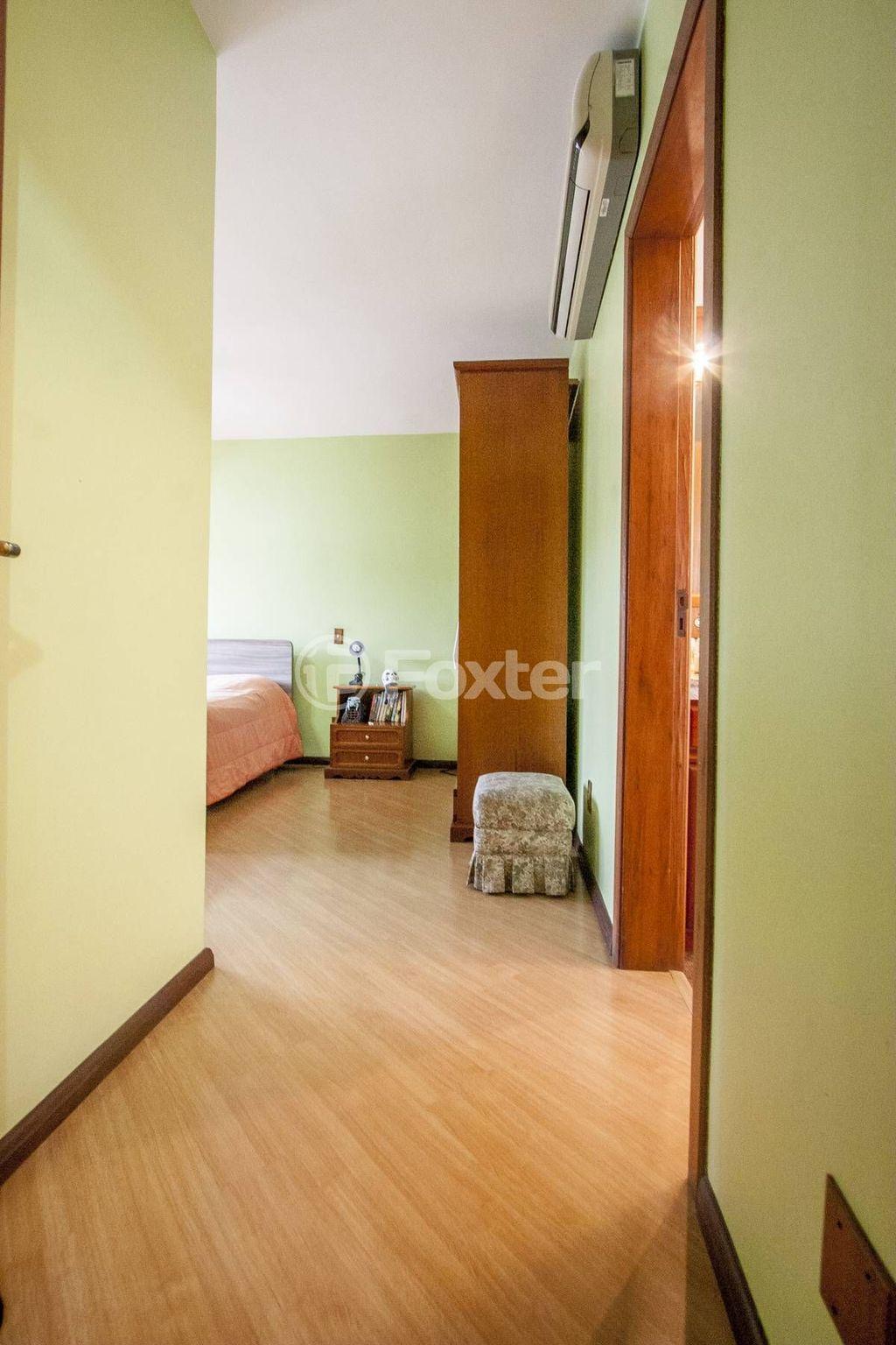 Foxter Imobiliária - Casa 4 Dorm, Três Figueiras - Foto 18