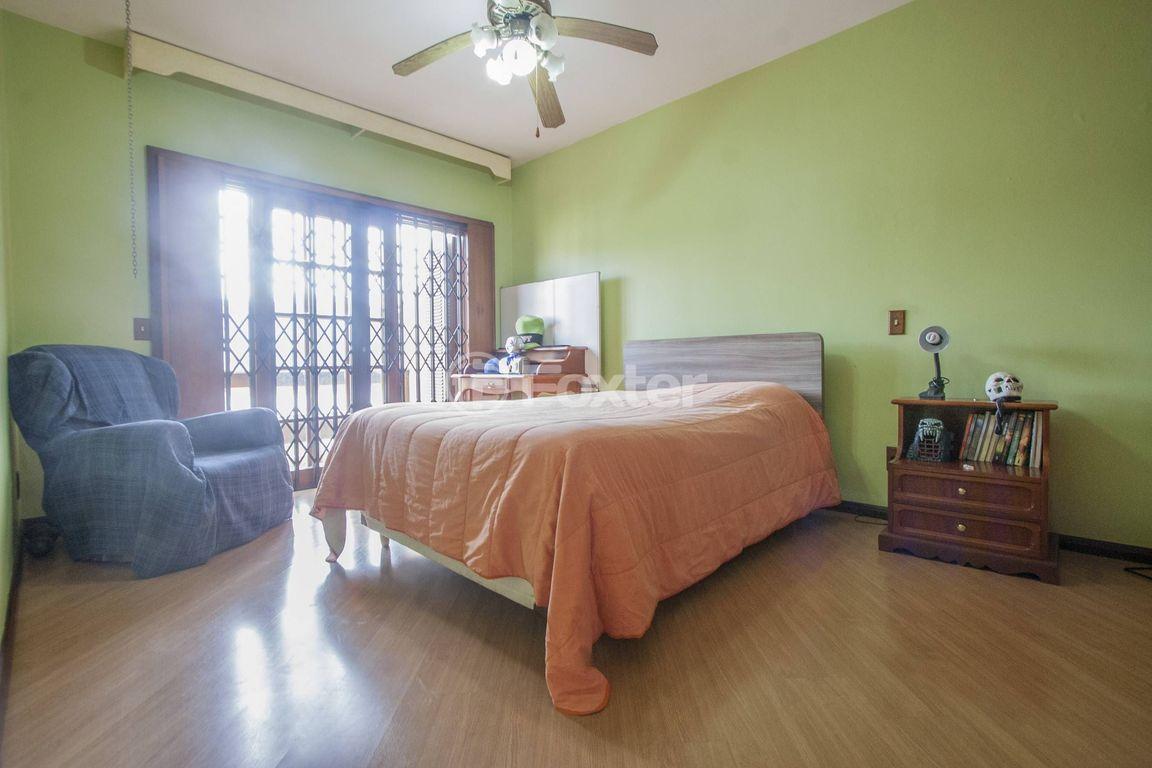 Foxter Imobiliária - Casa 4 Dorm, Três Figueiras - Foto 19