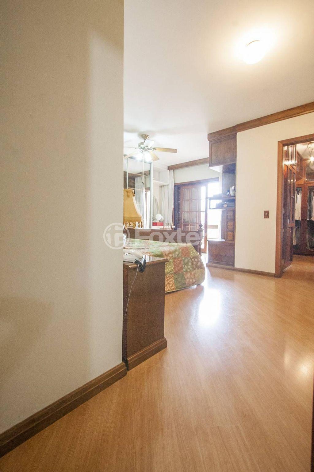 Foxter Imobiliária - Casa 4 Dorm, Três Figueiras - Foto 21