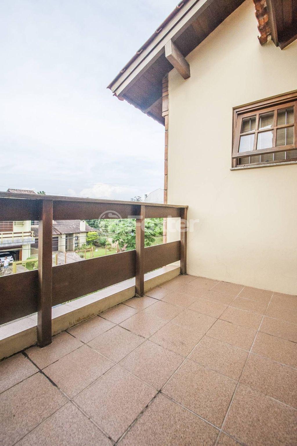Foxter Imobiliária - Casa 4 Dorm, Três Figueiras - Foto 23