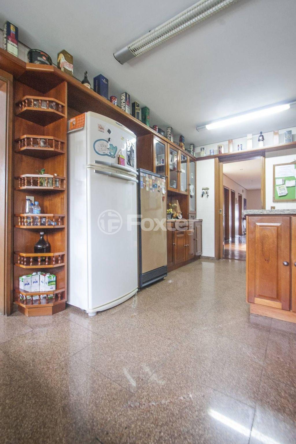 Foxter Imobiliária - Casa 4 Dorm, Três Figueiras - Foto 28