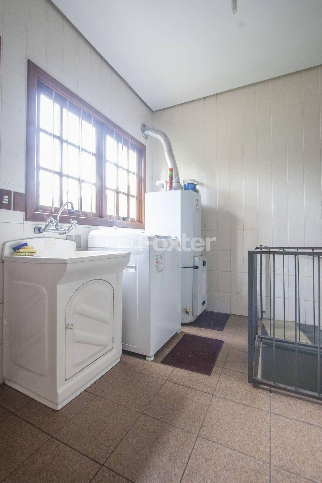 Foxter Imobiliária - Casa 4 Dorm, Três Figueiras - Foto 29