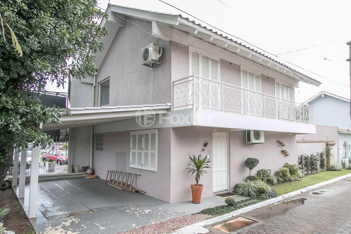 Casa 3 Dorm, Cavalhada, Porto Alegre (108390) - Foto 27