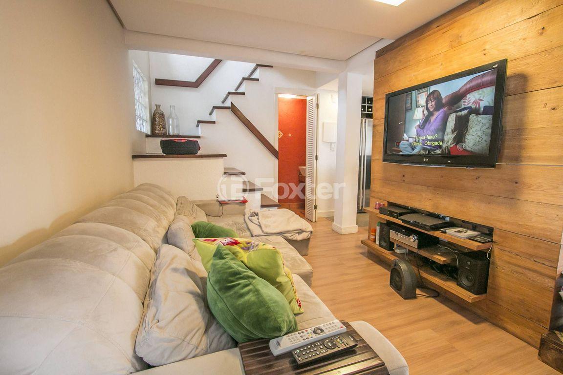 Casa 3 Dorm, Cavalhada, Porto Alegre (108390) - Foto 2
