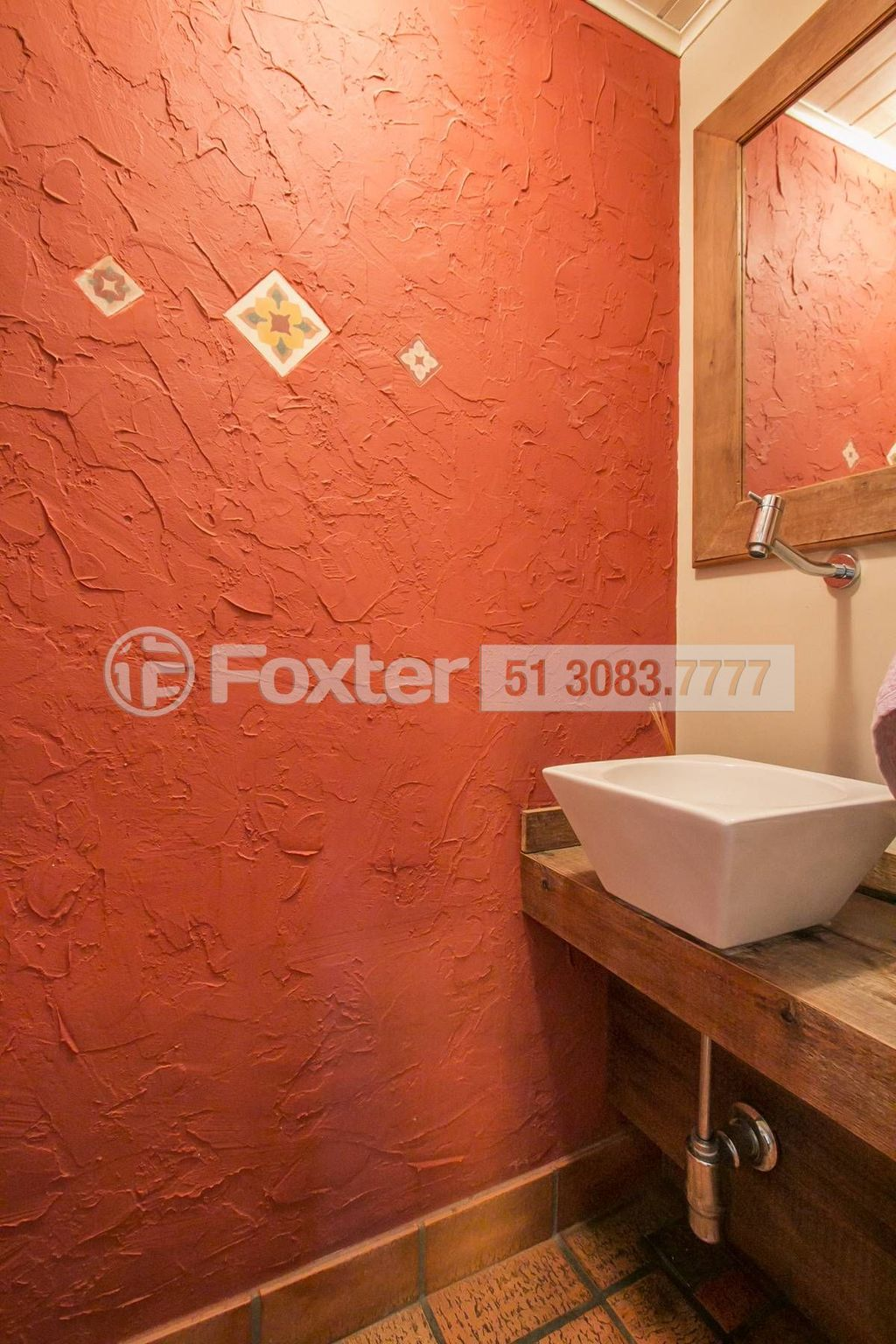 Casa 3 Dorm, Cavalhada, Porto Alegre (108390) - Foto 3