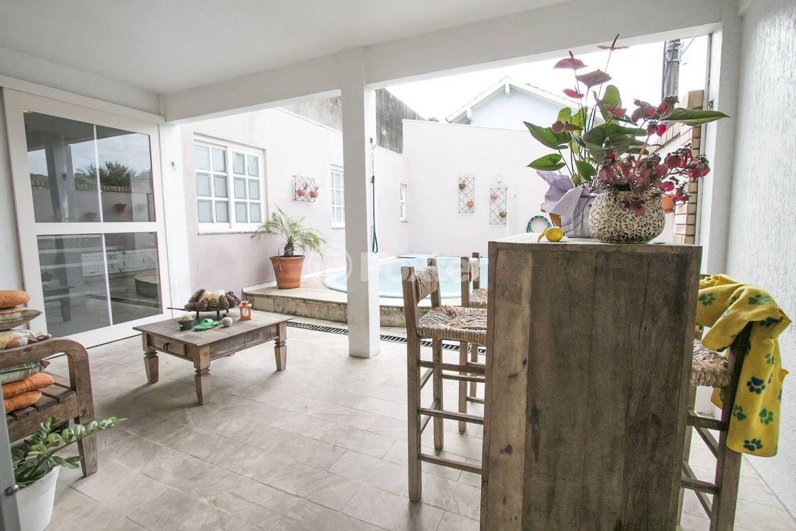 Casa 3 Dorm, Cavalhada, Porto Alegre (108390) - Foto 6
