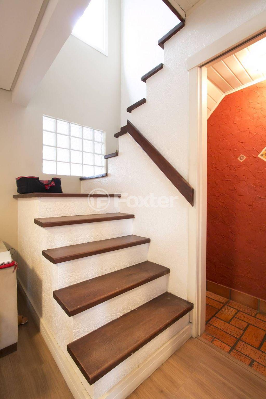 Casa 3 Dorm, Cavalhada, Porto Alegre (108390) - Foto 9